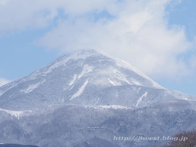蓼科山1122