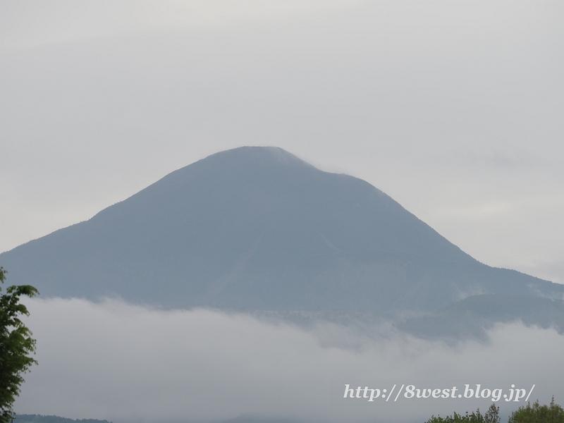 蓼科山0648