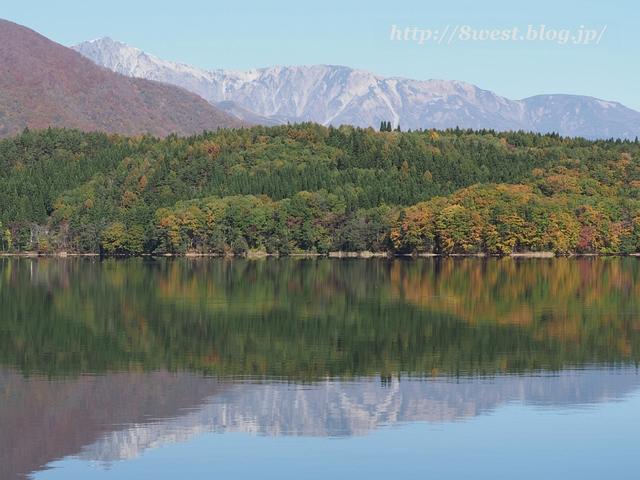青木湖14