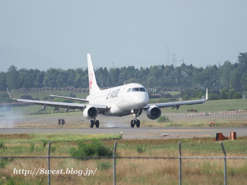 JA219J-03