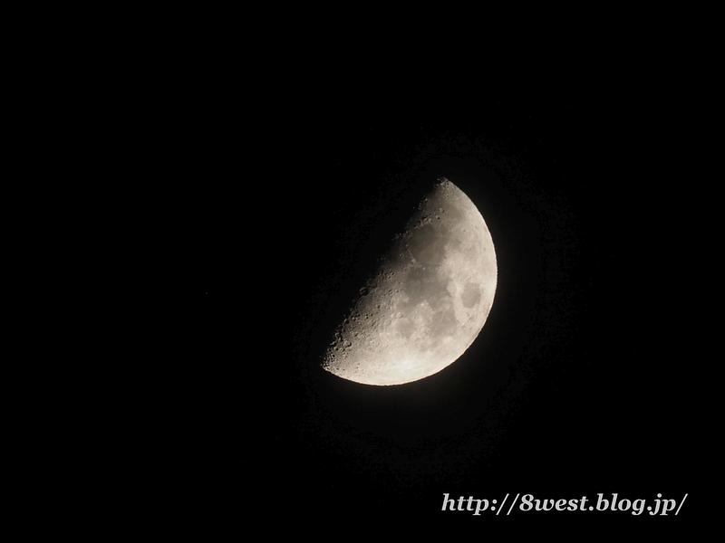 月齢7.02