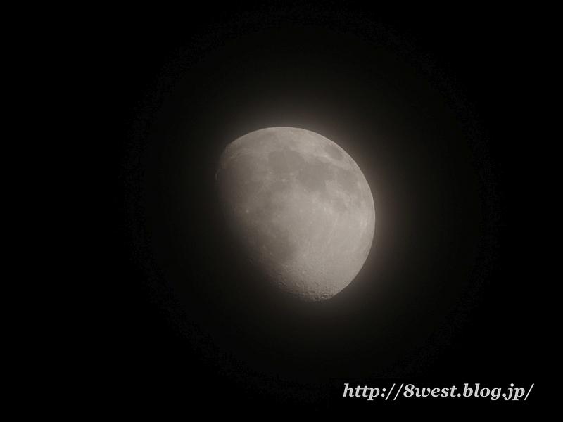 月齢10.36