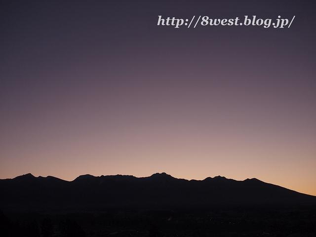 八ヶ岳0648
