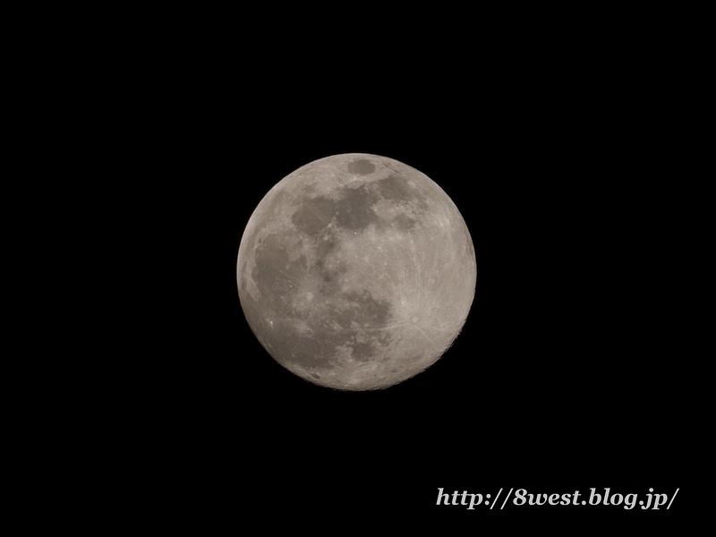 望月14.10
