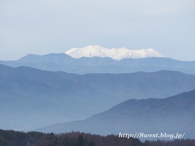 御嶽山08