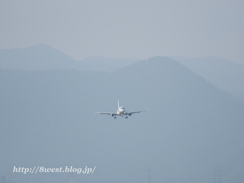 JA219J-01