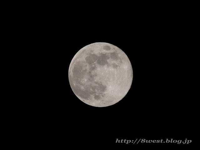 望月14.17