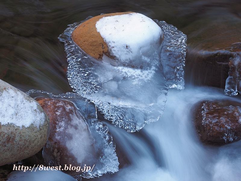 飛沫氷11