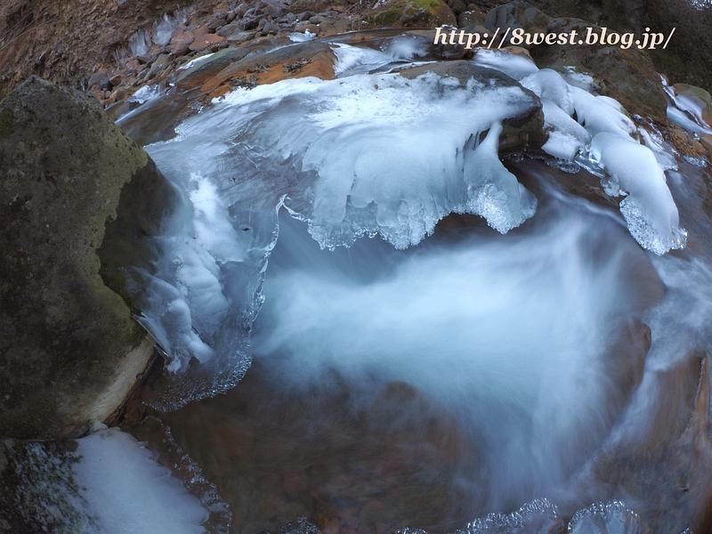 飛沫氷02