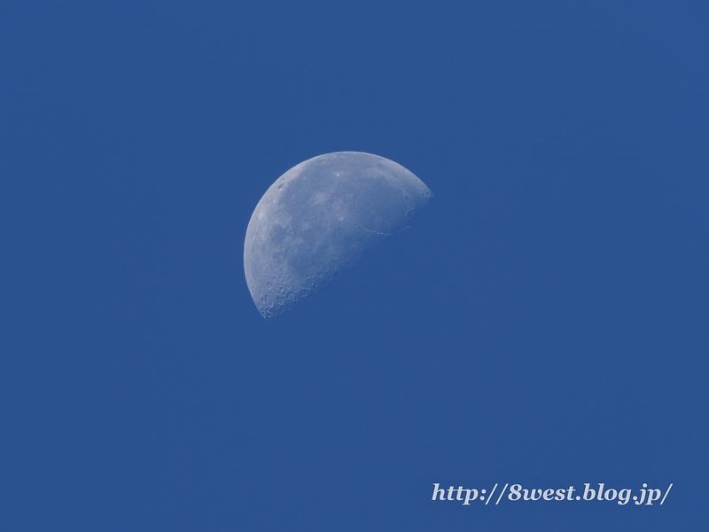 弓張月21.32