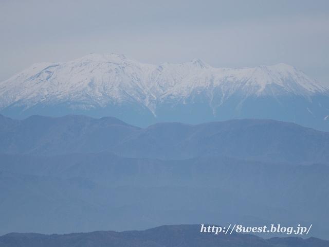 御嶽山051