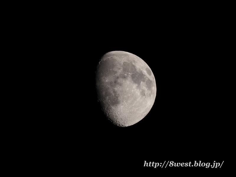 月齢10.71