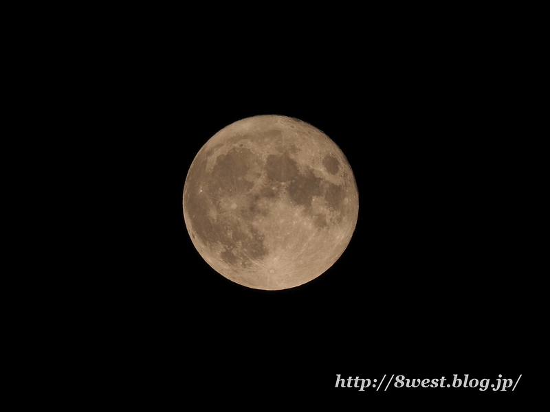 望月14.49