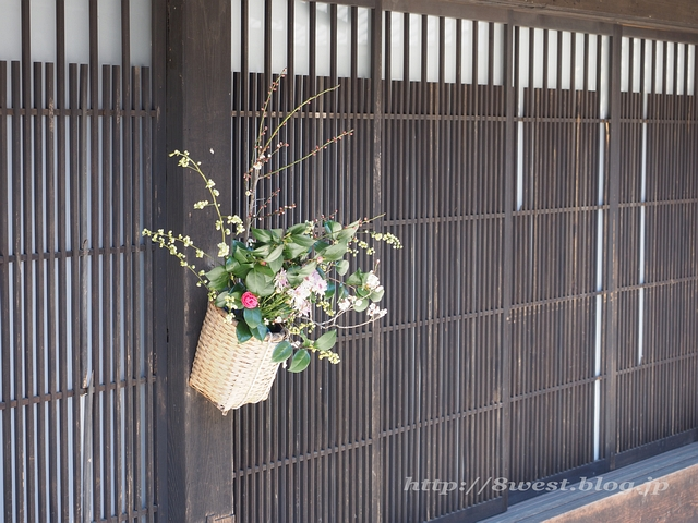 妻籠宿03