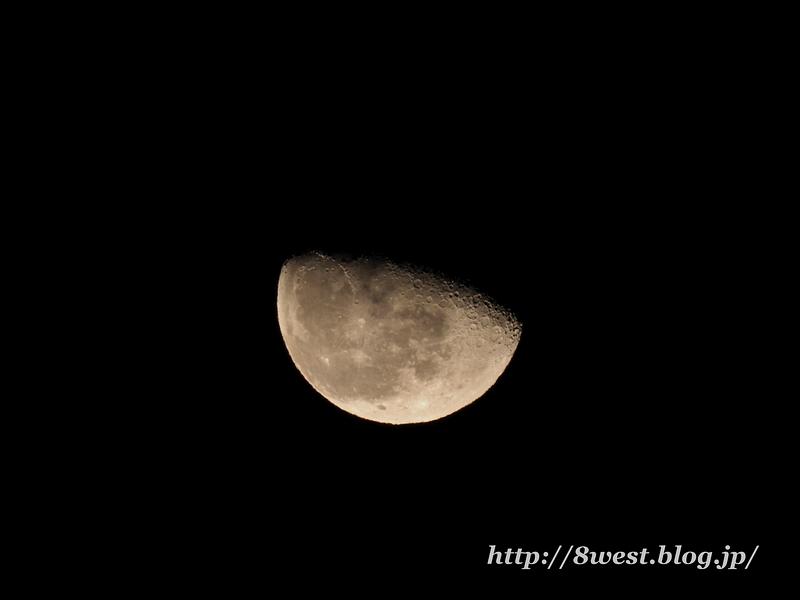 月齢21.37