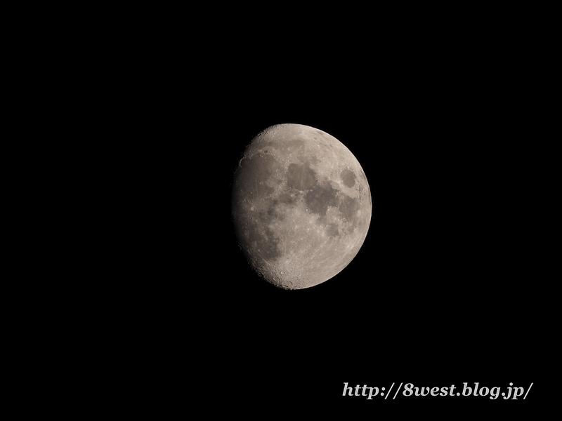 月齢10.60