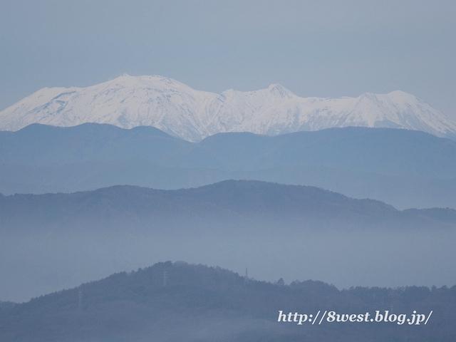 御嶽山02