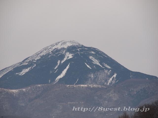 蓼科山0752