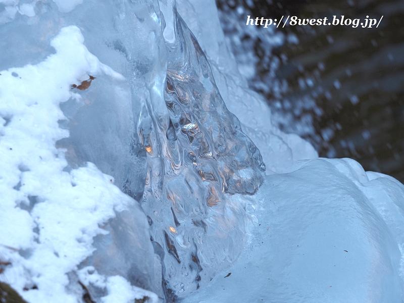 霧降の滝05