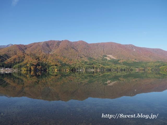青木湖10