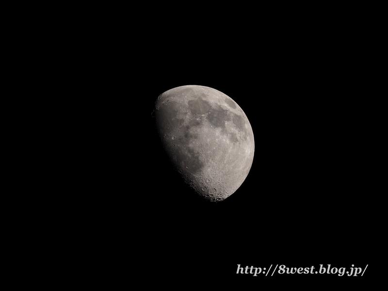 月齢10.34