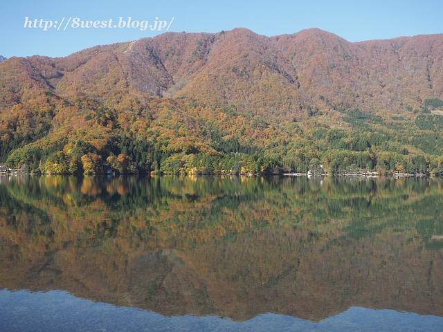 青木湖08