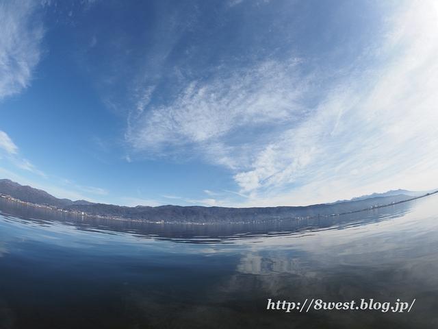 諏訪湖01