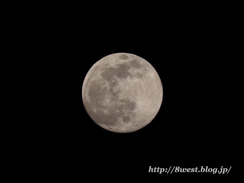 望月14.34