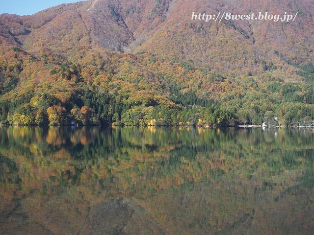 青木湖09