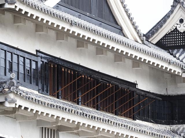 松本城15