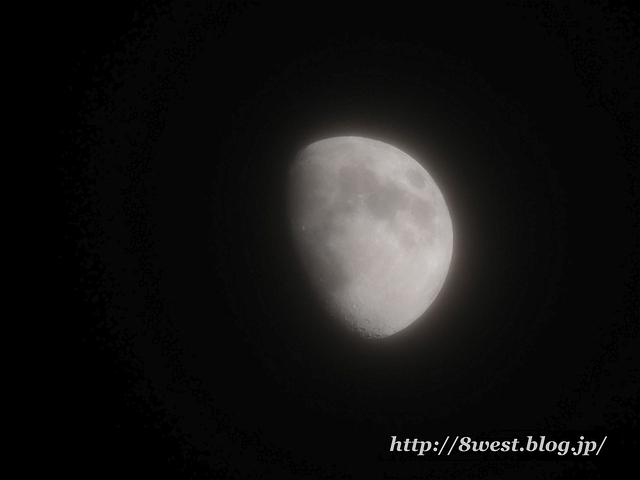月齢9.52