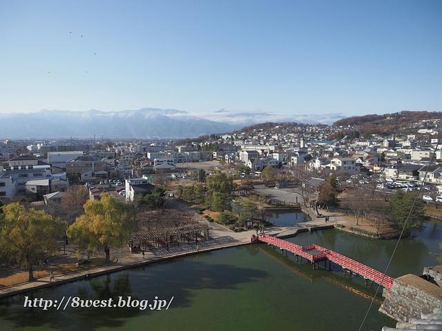 松本城07