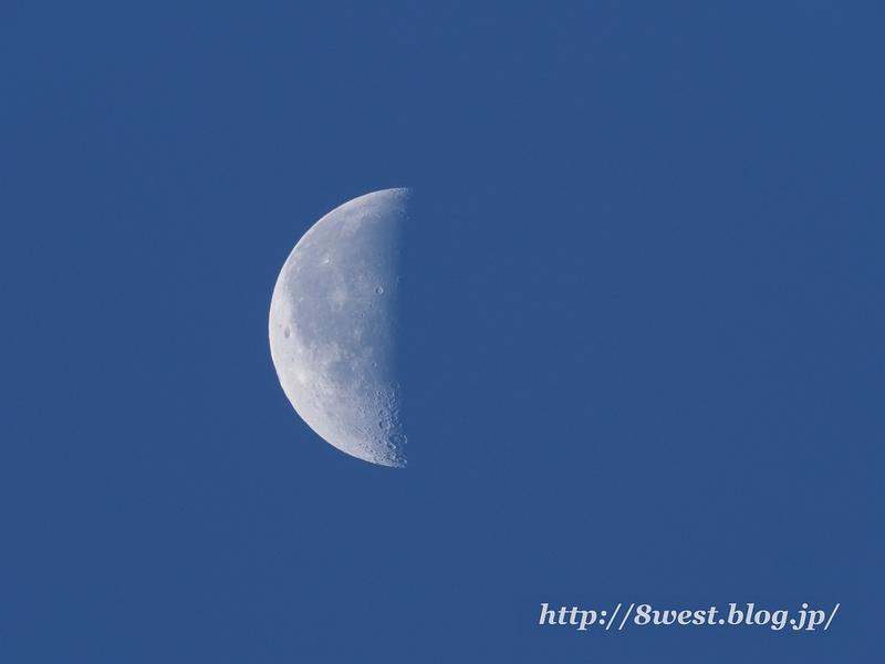 月齢23.09