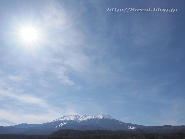御嶽山01