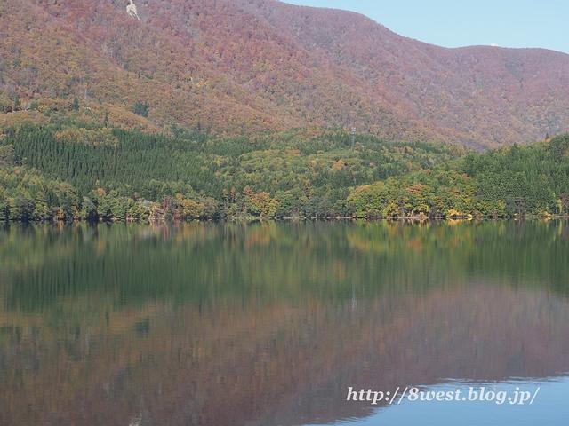 青木湖06