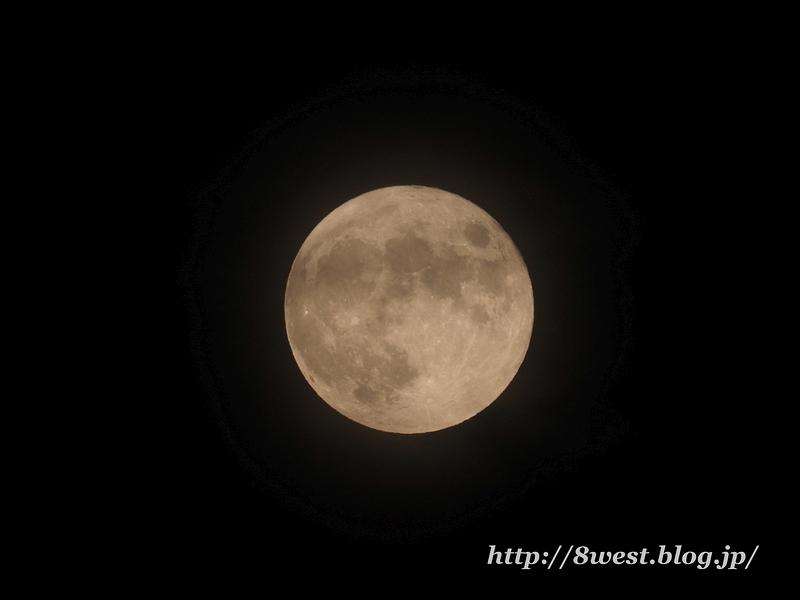 望月1422