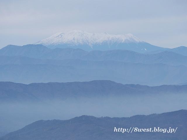 御嶽山06