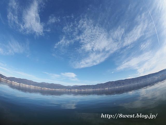 諏訪湖05
