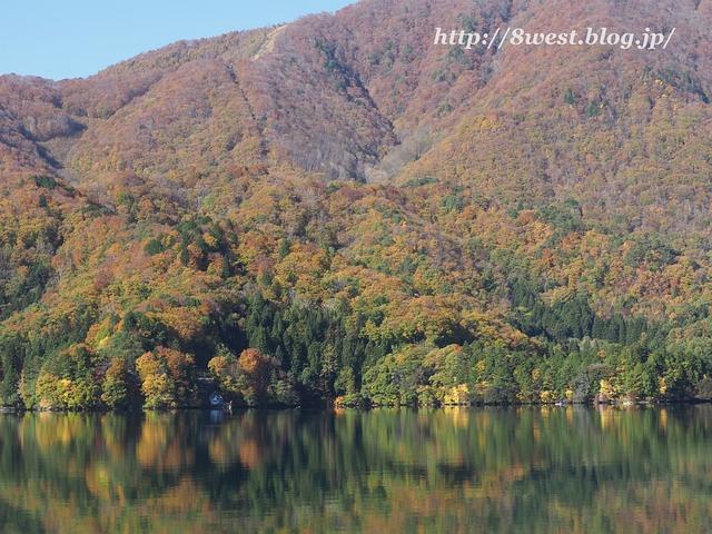 青木湖07