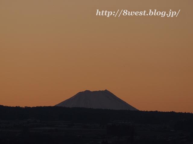 富士山0659