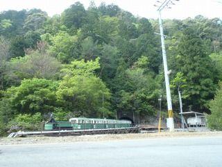 熊野川カヌー 027