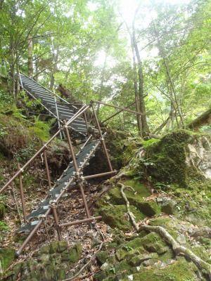 下北山キャンプ 066