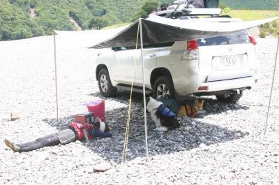 熊野川カヌー 265