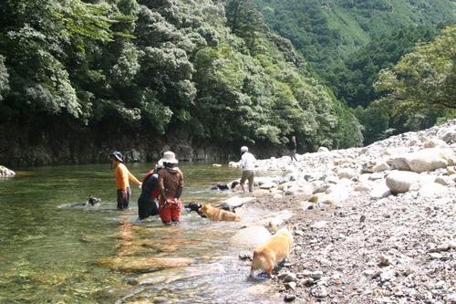 銚子川 026