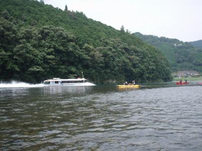 熊野川 065