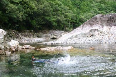 銚子川 013