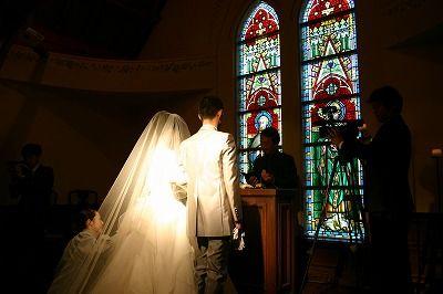 友輝結婚式 017