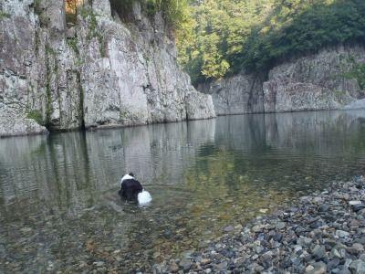熊野川カヌー 061