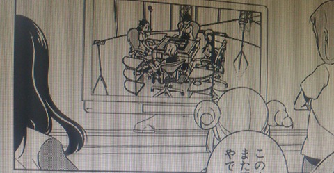 himematsu-hikae2