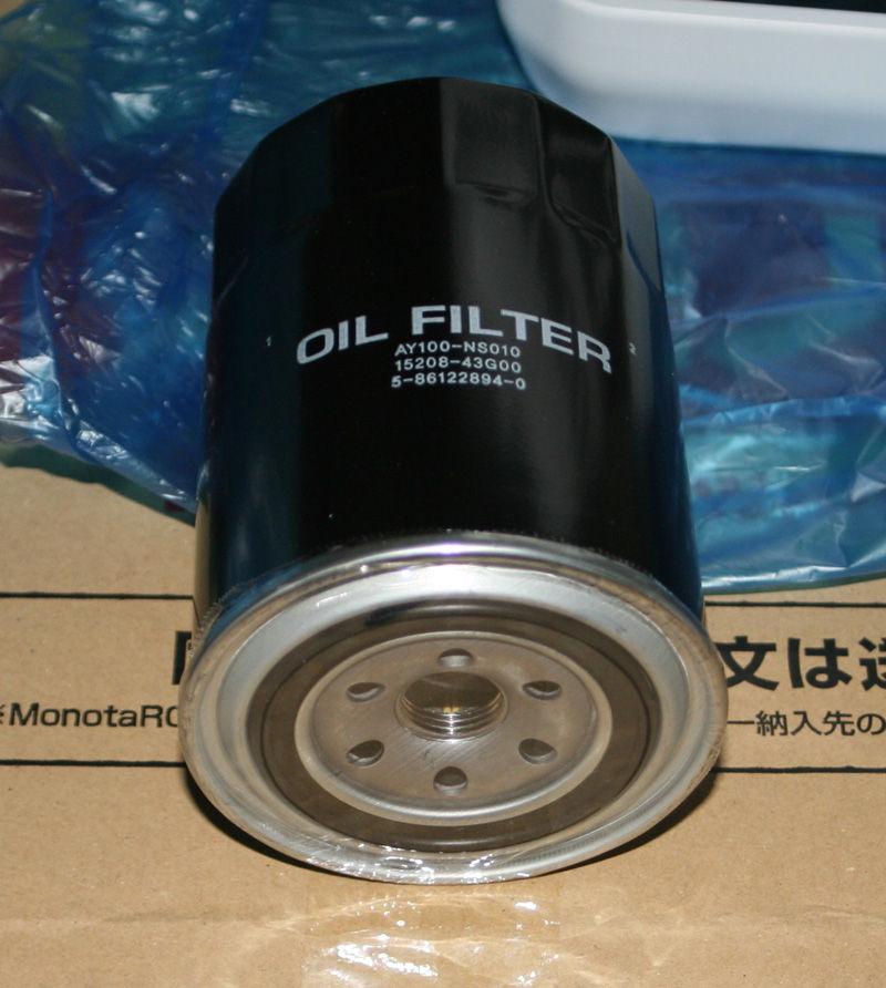 oil05